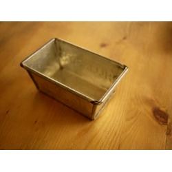 英國ALLINSON1940年代鋁製土司盒