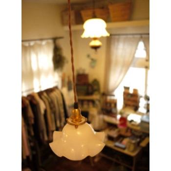 日本復古燈1