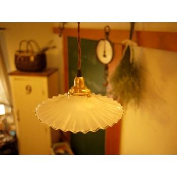 日本復古燈2