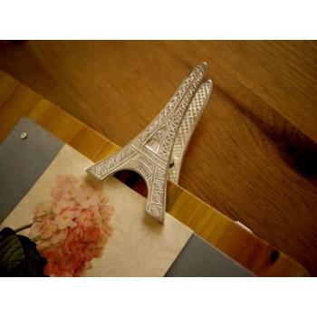 日本巴黎鐵塔大鐵夾