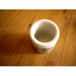 英國1930年代泥醬陶罐