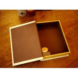 日本藏書箱1
