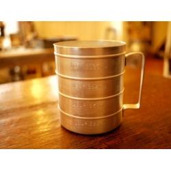 日本復古量杯