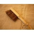 日本實木天然手工衣物刷