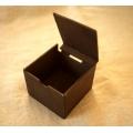 日本鑄鐵置物盒
