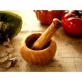 義大利橄欖木香料胡椒研磨組