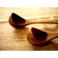 義大利橄欖木大湯勺